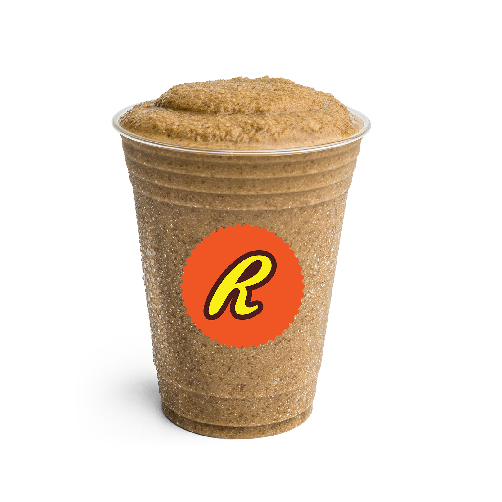 REESE'S Freeze