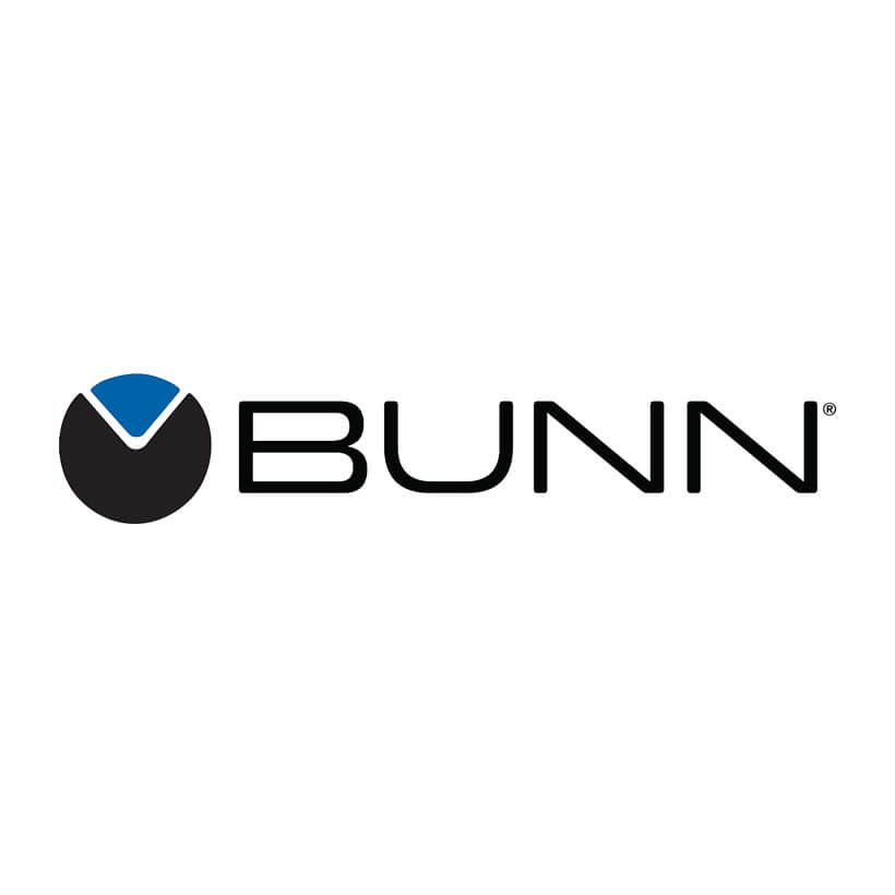 Bunn Featured Image