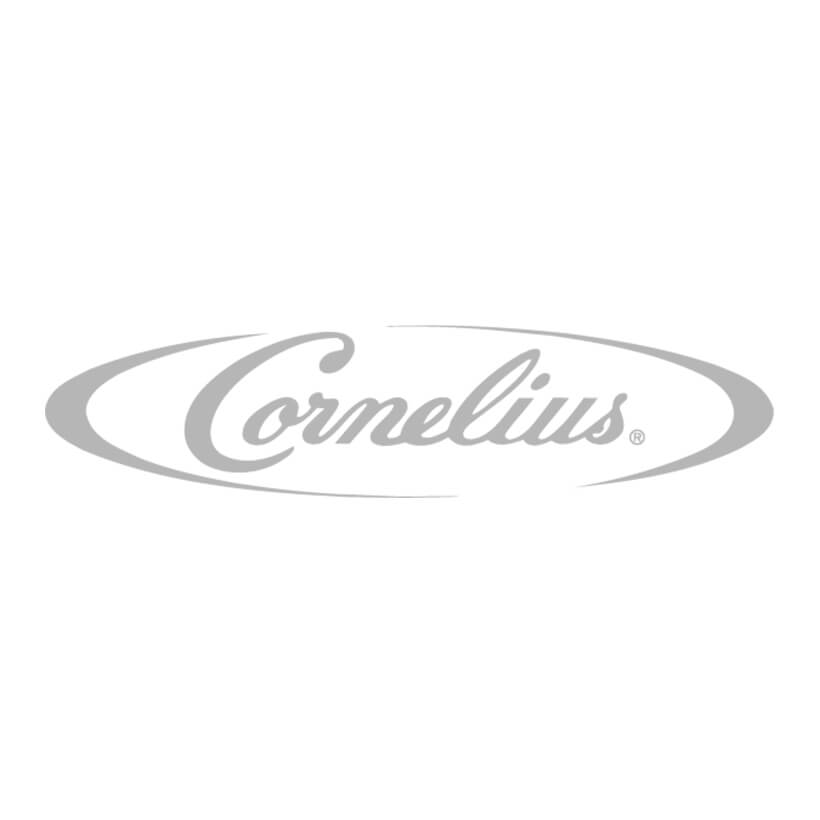 Cornelius Featured Image