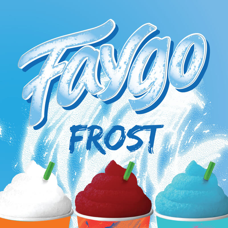 Faygo FCB Featured Image
