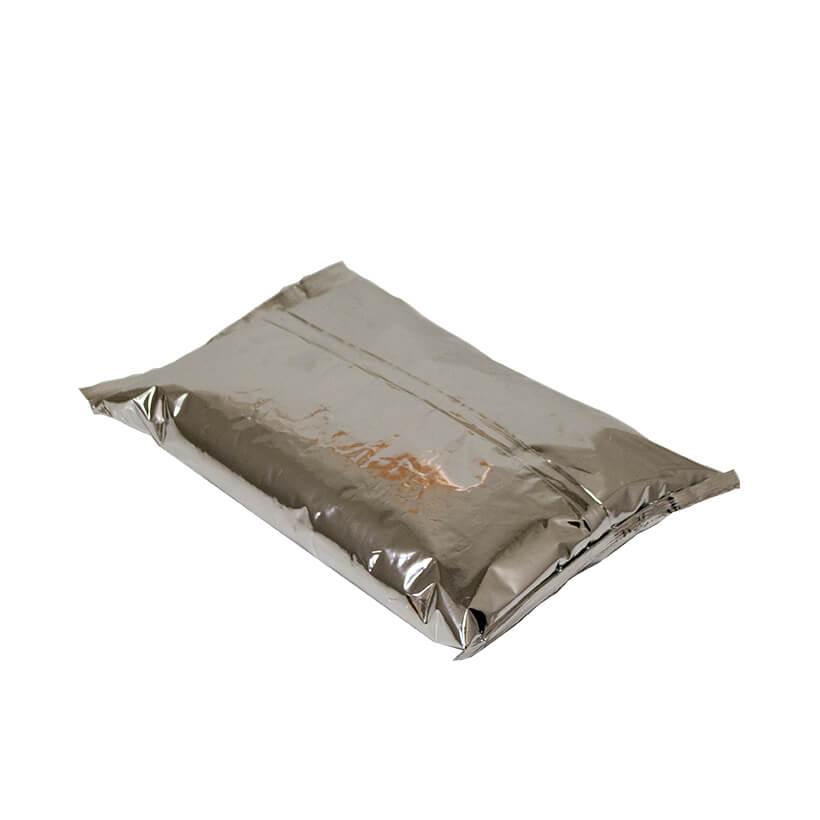 Hersheys Freeze Product Detail Image 1