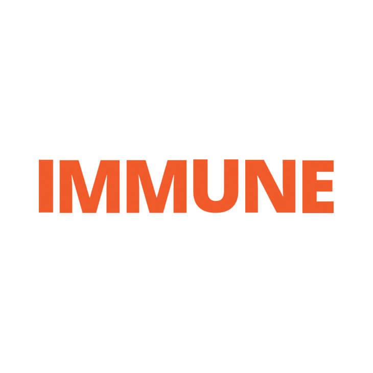 Immune Flavor Shot