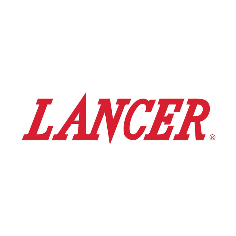 Lancer Logo Featured Image