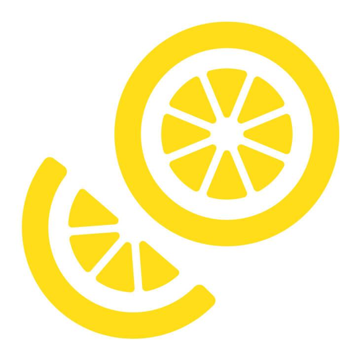 Lemon Flavor Shot