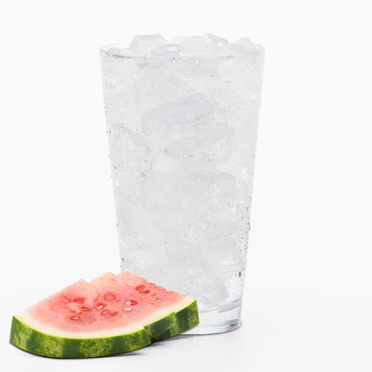 Watermelon Sparkling Water
