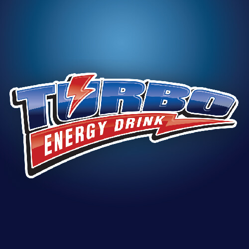 Turbo Energy Featured Image