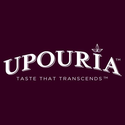 UPOURIA